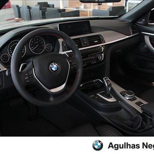 Thumb large comprar 430i 2 0 16v cabrio sport 396 6097e06c3a