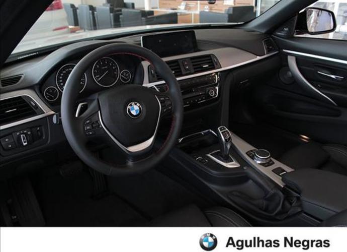 Used model comprar 430i 2 0 16v cabrio sport 396 6097e06c3a