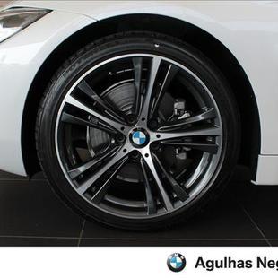 Thumb large comprar 430i 2 0 16v cabrio sport 396 eea5318889