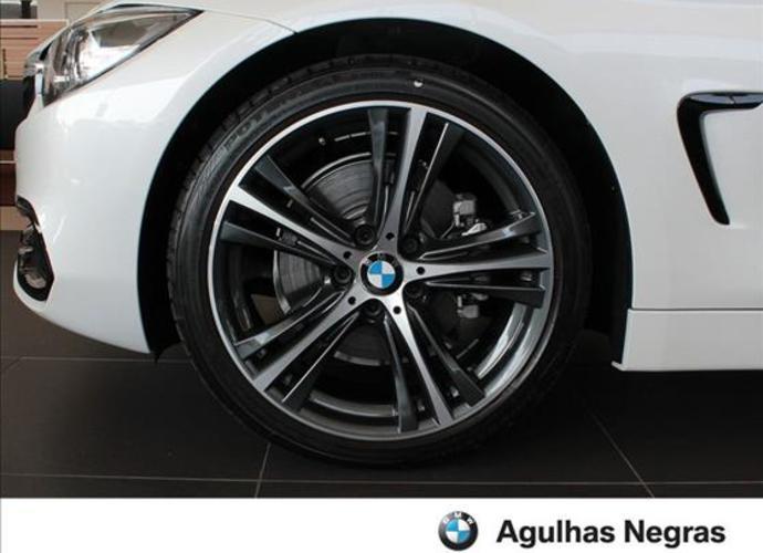 Used model comprar 430i 2 0 16v cabrio sport 396 eea5318889