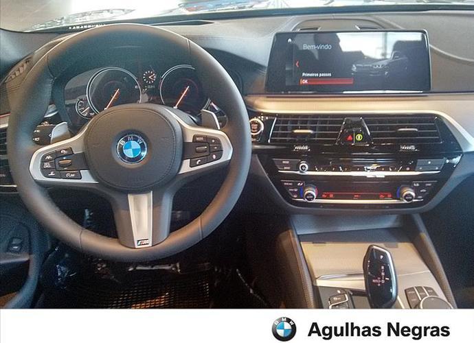 Used model comprar 540i 3 0 24v turbo m sport 396 a9784c9c cc97 44ea 9d08 b054f1936e4d 70c7f40d21