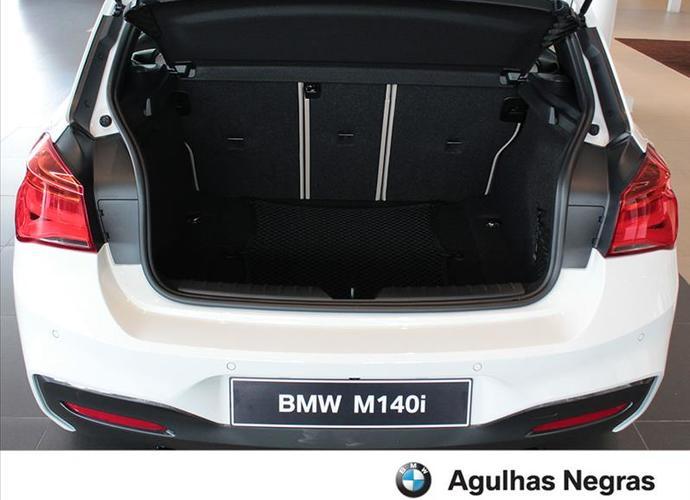 Used model comprar m 140i 3 0 24v turbo 396 716694ef3d