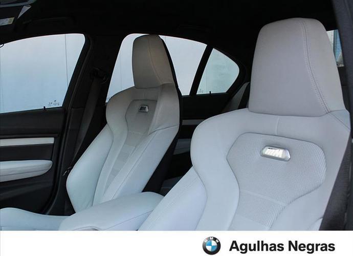 Used model comprar m3 3 0 sedan 6cil 396 5ed28809 7a52 4d0c afd5 78072b1206e1 522dac622c