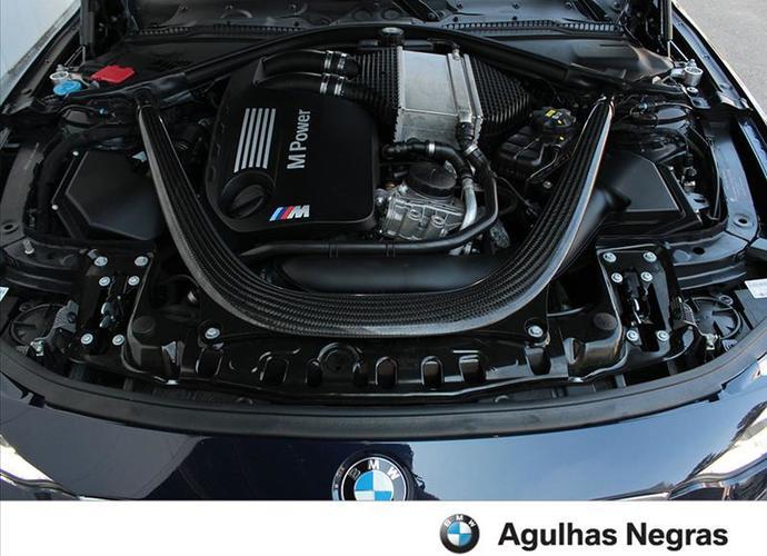 Used model comprar m3 3 0 sedan 6cil 396 5ed28809 7a52 4d0c afd5 78072b1206e1 77a682f9ea
