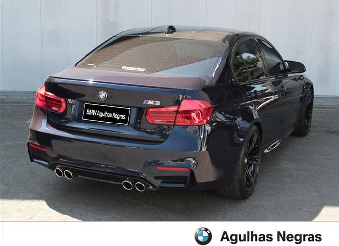 Used model comprar m3 3 0 sedan 6cil 396 5ed28809 7a52 4d0c afd5 78072b1206e1 1a51a03561
