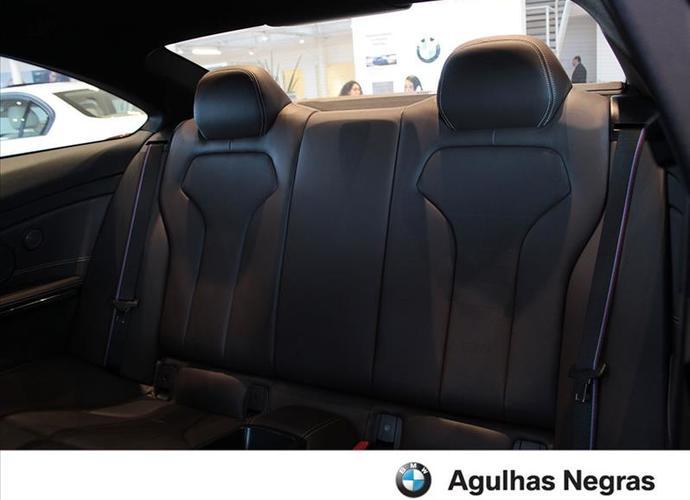 Used model comprar m4 3 0 coupe i6 24v 396 7a6283bfee