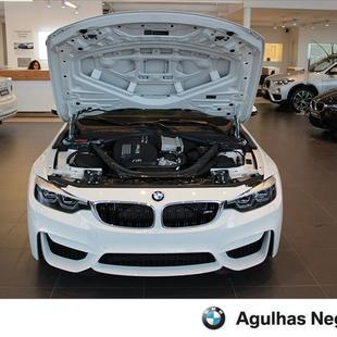 Thumb large comprar m4 3 0 coupe i6 24v 396 51e204efa7