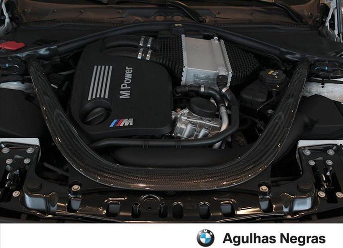 Used model comprar m4 3 0 coupe i6 24v 396 7722224eb3