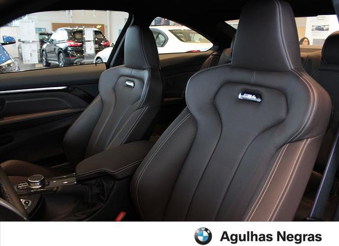 Used model comprar m4 3 0 coupe i6 24v 396 234d44d676