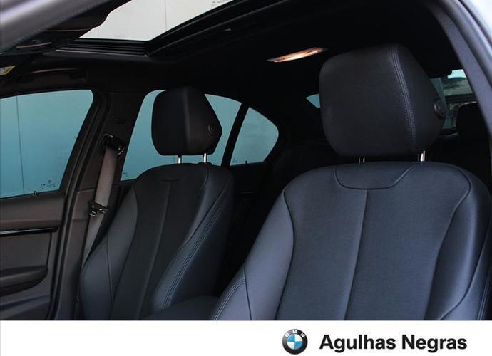 Used model comprar 320i 2 0 m sport gp 16v turbo active 2018 396 f9bffce2d2
