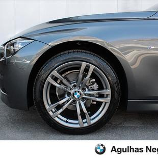 Thumb large comprar 320i 2 0 m sport gp 16v turbo active 2018 396 26db89df8a