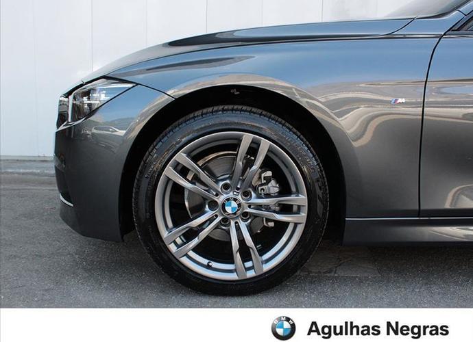 Used model comprar 320i 2 0 m sport gp 16v turbo active 2018 396 26db89df8a