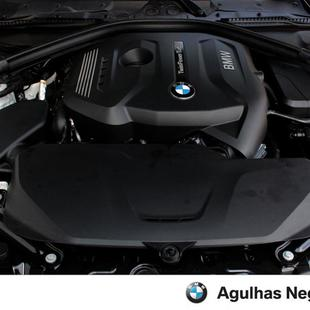 Thumb large comprar 430i 2 0 16v cabrio sport 2018 396 6024f1454f