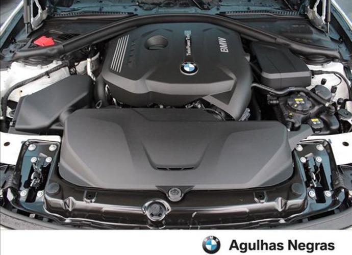 Used model comprar 430i 2 0 16v gran coupe m sport 396 2bd425fae2