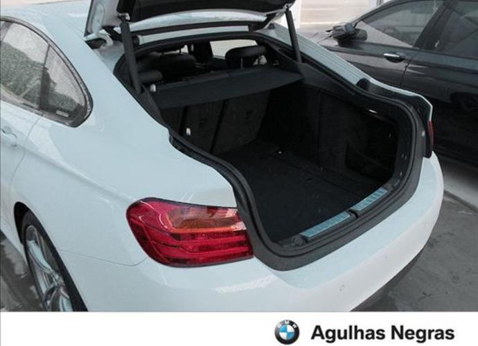 Used model comprar 430i 2 0 16v gran coupe m sport 396 74585c2cde