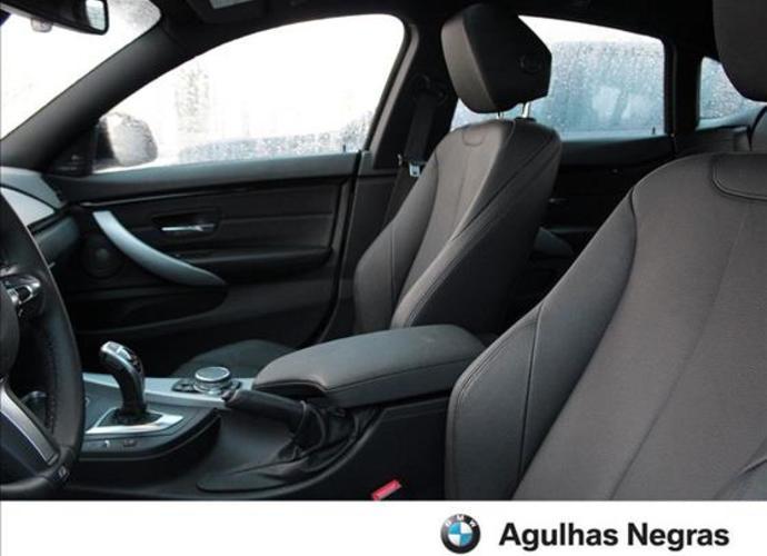 Used model comprar 430i 2 0 16v gran coupe m sport 396 64561c47fd