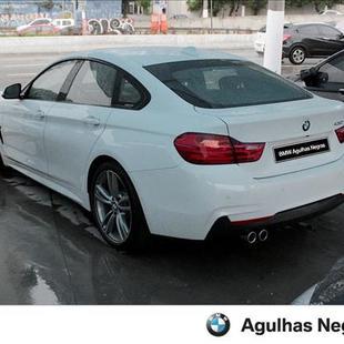 Thumb large comprar 430i 2 0 16v gran coupe m sport 396 bfbcade0c4