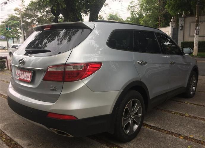 Used model comprar grand santa fe 3 3 mpfi v6 4wd 2015 305 3adbcb48a0