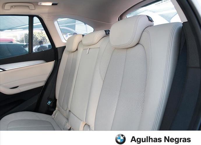 Used model comprar x1 2 0 16v turbo xdrive25i sport 396 2395665b56