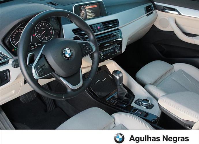 Used model comprar x1 2 0 16v turbo xdrive25i sport 396 cc9886be18