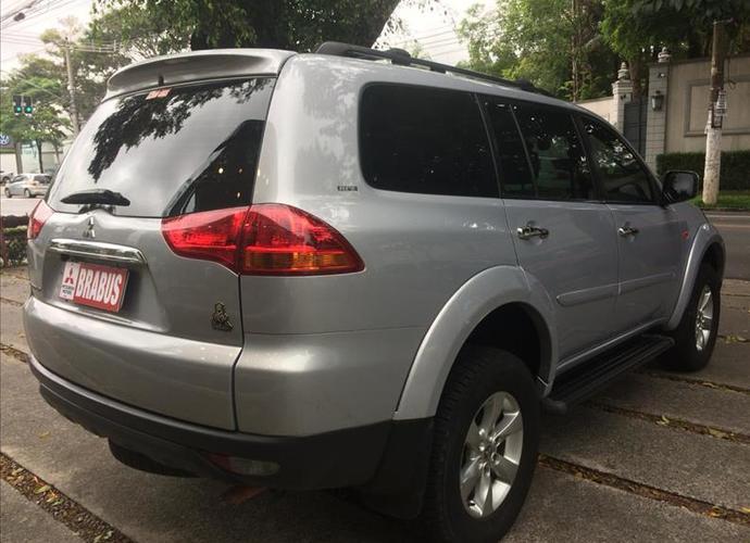 Used model comprar pajero dakar 3 5 hpe 7 lugares 4x4 v6 24v 305 877b65a0 15a0 49ec 8bac 8c38cdf41c2c f94bac2e9f