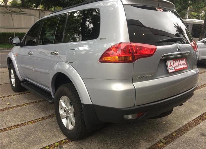 Used model comprar pajero dakar 3 5 hpe 7 lugares 4x4 v6 24v 305 877b65a0 15a0 49ec 8bac 8c38cdf41c2c 971be92afc
