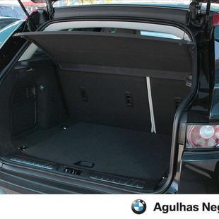 Thumb large comprar range rover evoque 2 0 prestige coupe 4wd 16v 396 c2b6e555d5