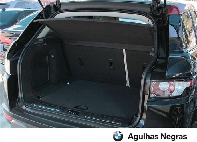 Used model comprar range rover evoque 2 0 prestige coupe 4wd 16v 396 c2b6e555d5