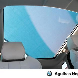 Thumb large comprar range rover evoque 2 0 prestige coupe 4wd 16v 396 38e3247c59