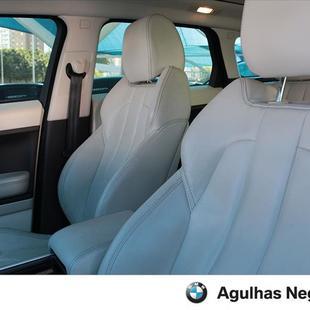 Thumb large comprar range rover evoque 2 0 prestige coupe 4wd 16v 396 3397f4f942