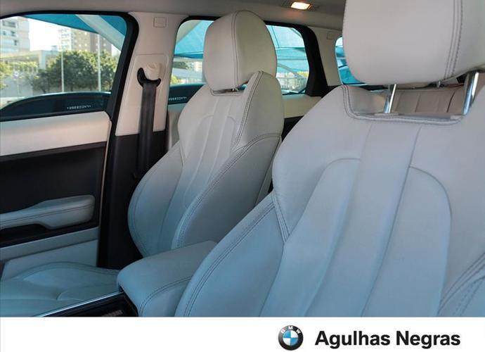 Used model comprar range rover evoque 2 0 prestige coupe 4wd 16v 396 3397f4f942