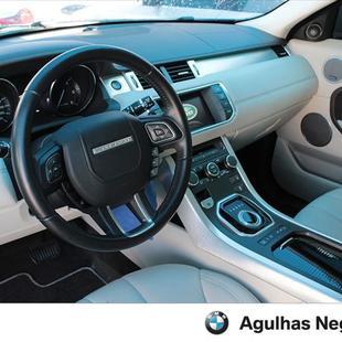 Thumb large comprar range rover evoque 2 0 prestige coupe 4wd 16v 396 0282b22a4f