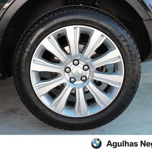 Thumb large comprar range rover evoque 2 0 prestige coupe 4wd 16v 396 e530ed64e9