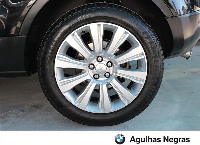 Used model comprar range rover evoque 2 0 prestige coupe 4wd 16v 396 e530ed64e9