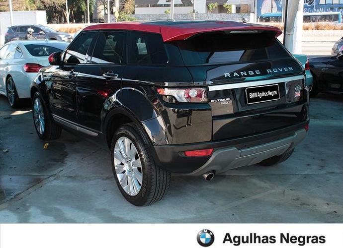 Used model comprar range rover evoque 2 0 prestige coupe 4wd 16v 396 e2199f5b42