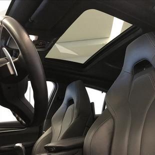 Thumb large comprar x6 4 4 m 4x4 coupe v8 32v bi turbo 2016 266 da6ab709ee