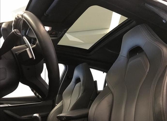 Used model comprar x6 4 4 m 4x4 coupe v8 32v bi turbo 2016 266 da6ab709ee