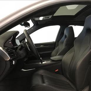 Thumb large comprar x6 4 4 m 4x4 coupe v8 32v bi turbo 2016 266 f9081180de