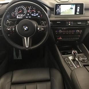Thumb large comprar x6 4 4 m 4x4 coupe v8 32v bi turbo 2016 266 923e5ac237