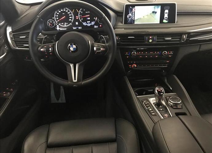 Used model comprar x6 4 4 m 4x4 coupe v8 32v bi turbo 2016 266 923e5ac237