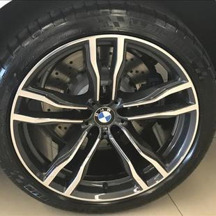 Thumb large comprar x6 4 4 m 4x4 coupe v8 32v bi turbo 2016 266 dff04fe2ee
