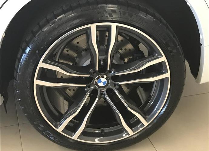 Used model comprar x6 4 4 m 4x4 coupe v8 32v bi turbo 2016 266 dff04fe2ee