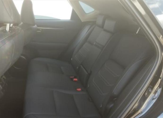 Used model comprar nx 300 2 0 16v vvt i turbo luxury 6a t awd 465 7b162625bc