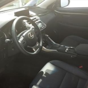 Thumb large comprar nx 300 2 0 16v vvt i turbo luxury 6a t awd 465 6dc2f40074