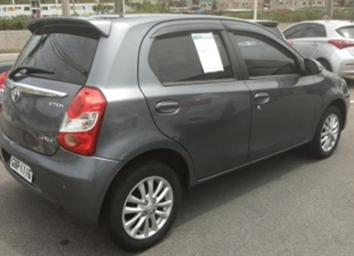 Used model comprar etios 1 5 xls 16v 465 5846416b4a