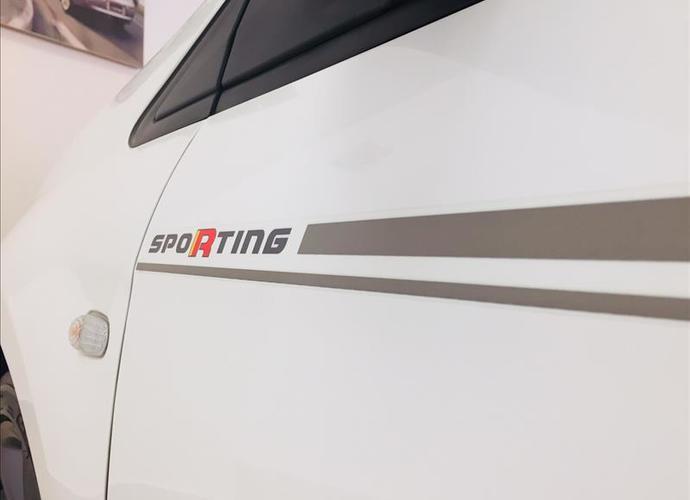 Used model comprar bravo 1 8 sporting 16v 311 d81abb25c8