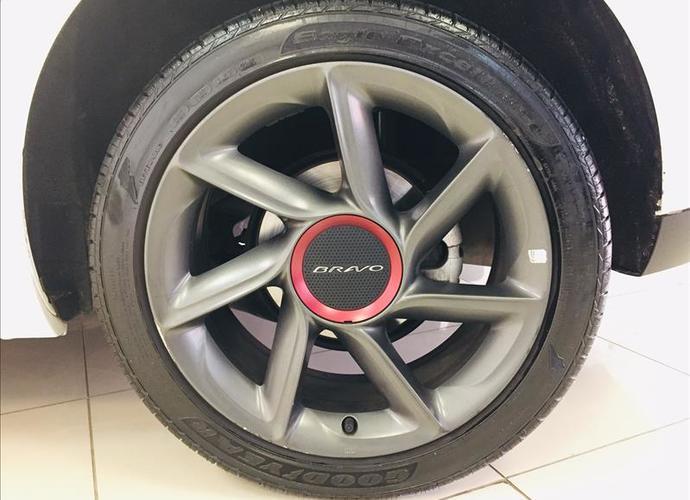 Used model comprar bravo 1 8 sporting 16v 311 c22b15683f