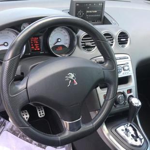 Thumb large comprar 308 1 6 feline thp 16v gasolina 4p automatico 226 dd5c08004a