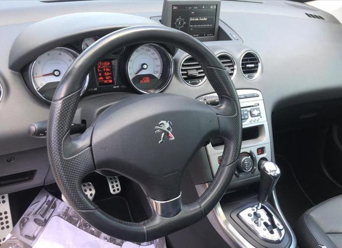 Used model comprar 308 1 6 feline thp 16v gasolina 4p automatico 226 dd5c08004a