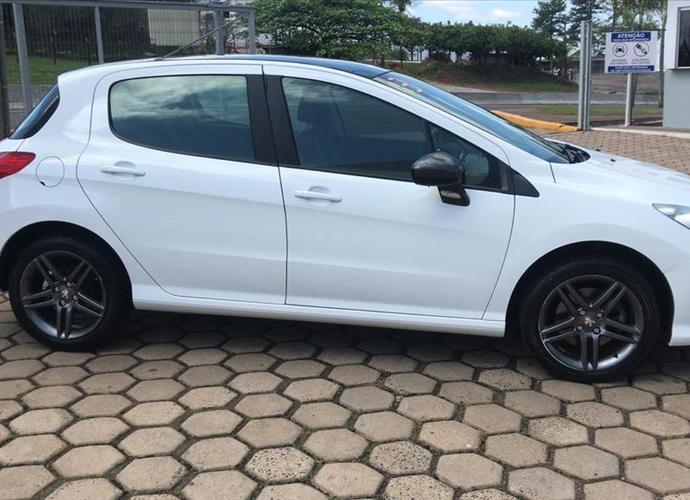 Used model comprar 308 1 6 feline thp 16v gasolina 4p automatico 226 1e1597499b